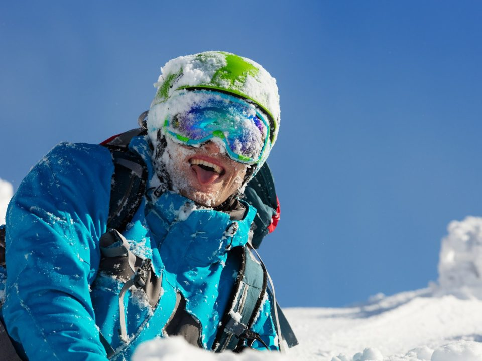 Skitips snowsports zwolle