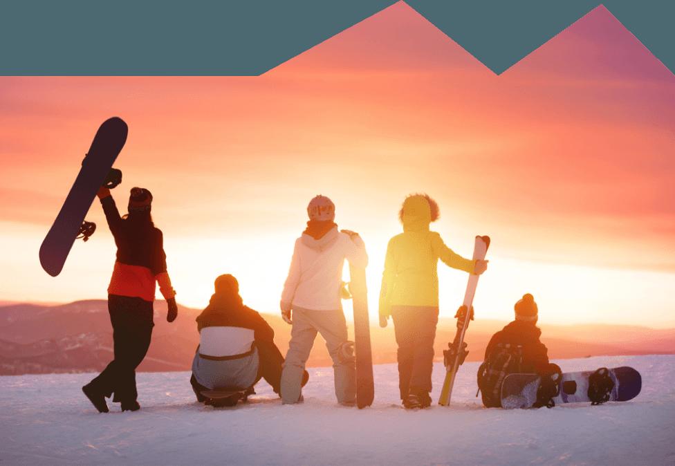 groepen image snowsportszwolle