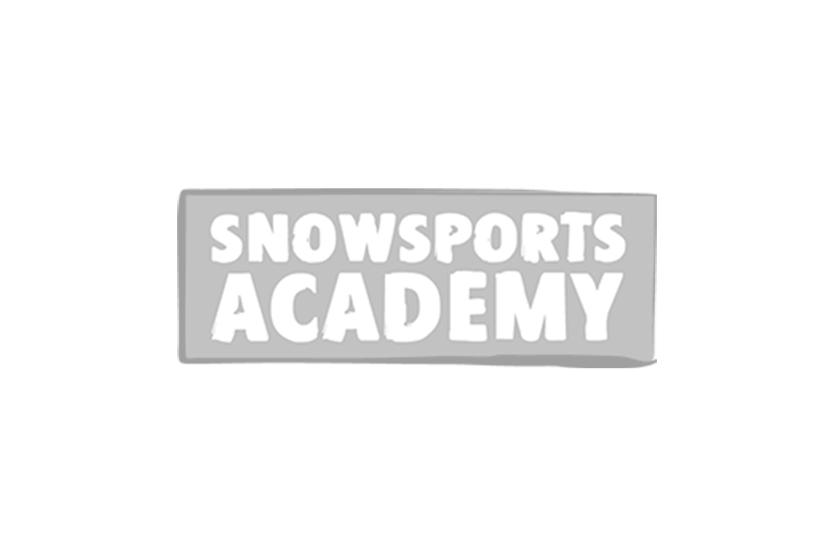Snowsports-Acedemy