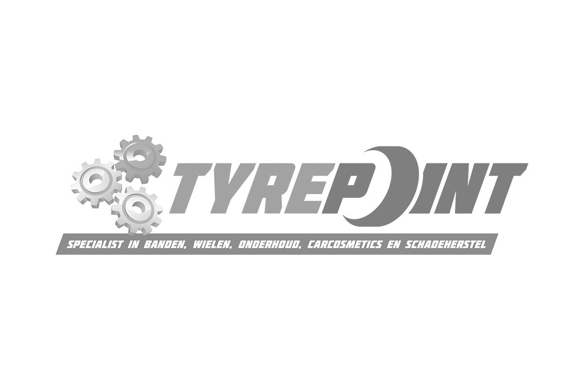 Tyrepoint