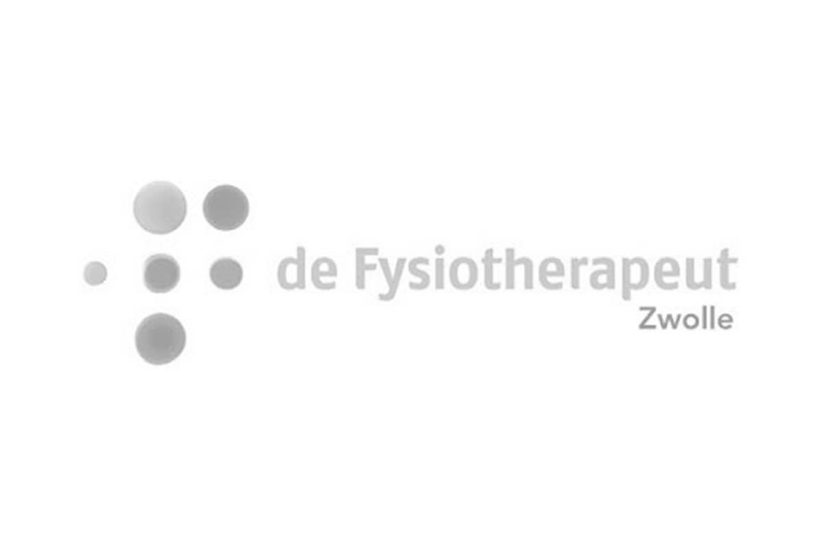 de-fysiotherapeut