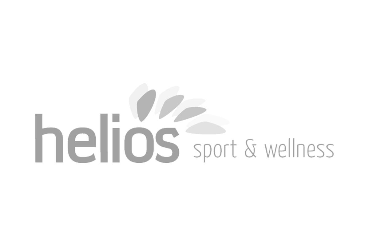 helios_welness
