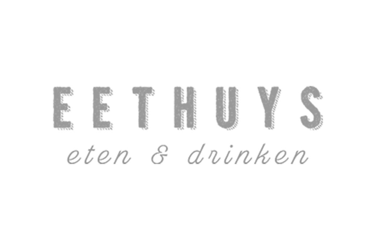eethuys-logo