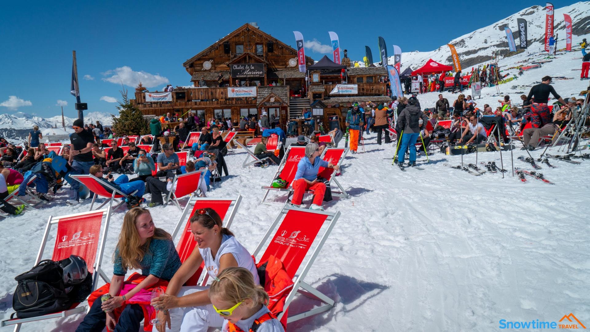 Snowsports Val Thorens-2