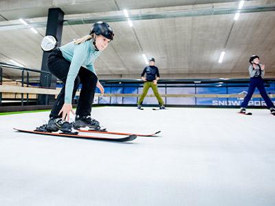 snowsports-image-blog-1