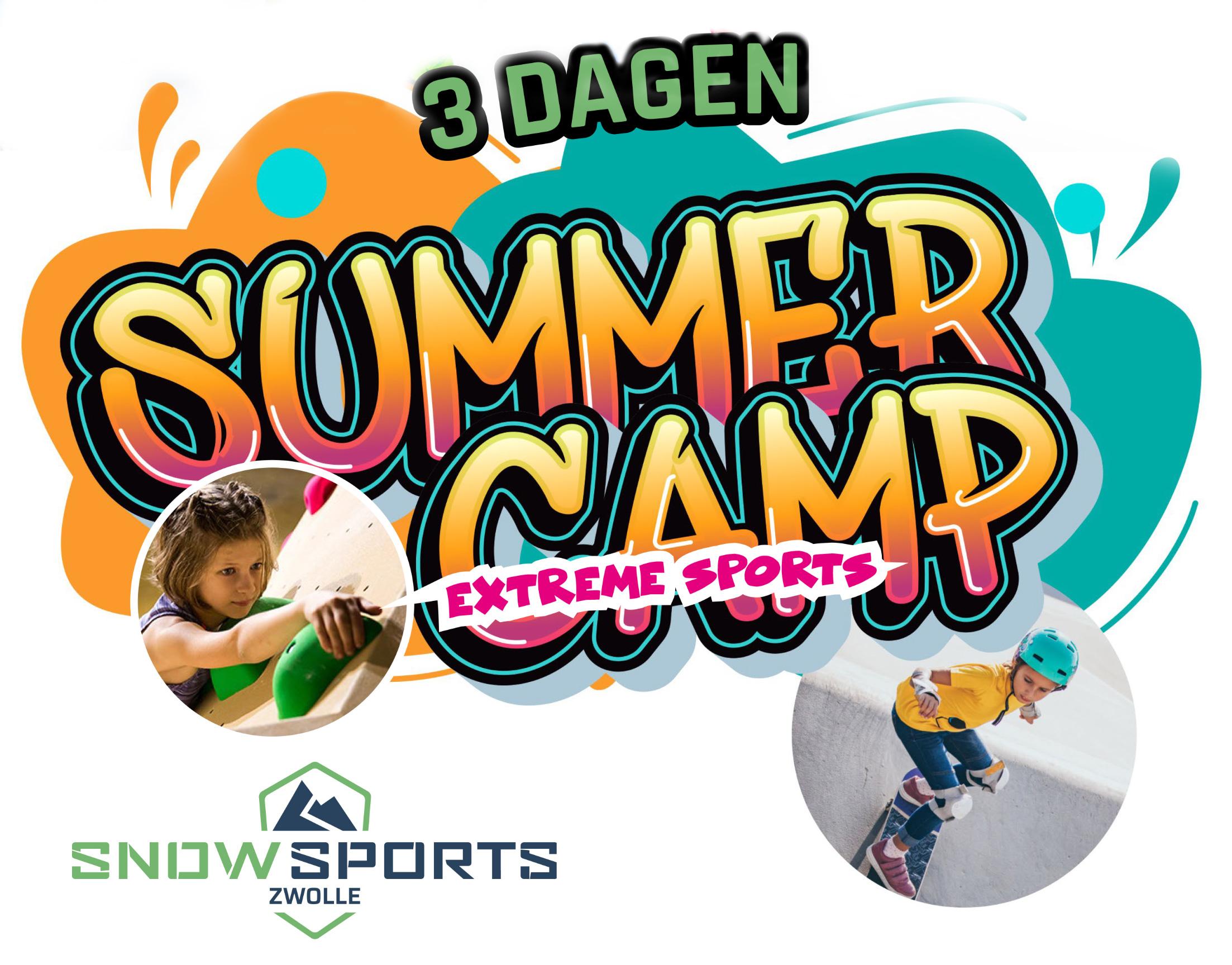 summercamp-2-