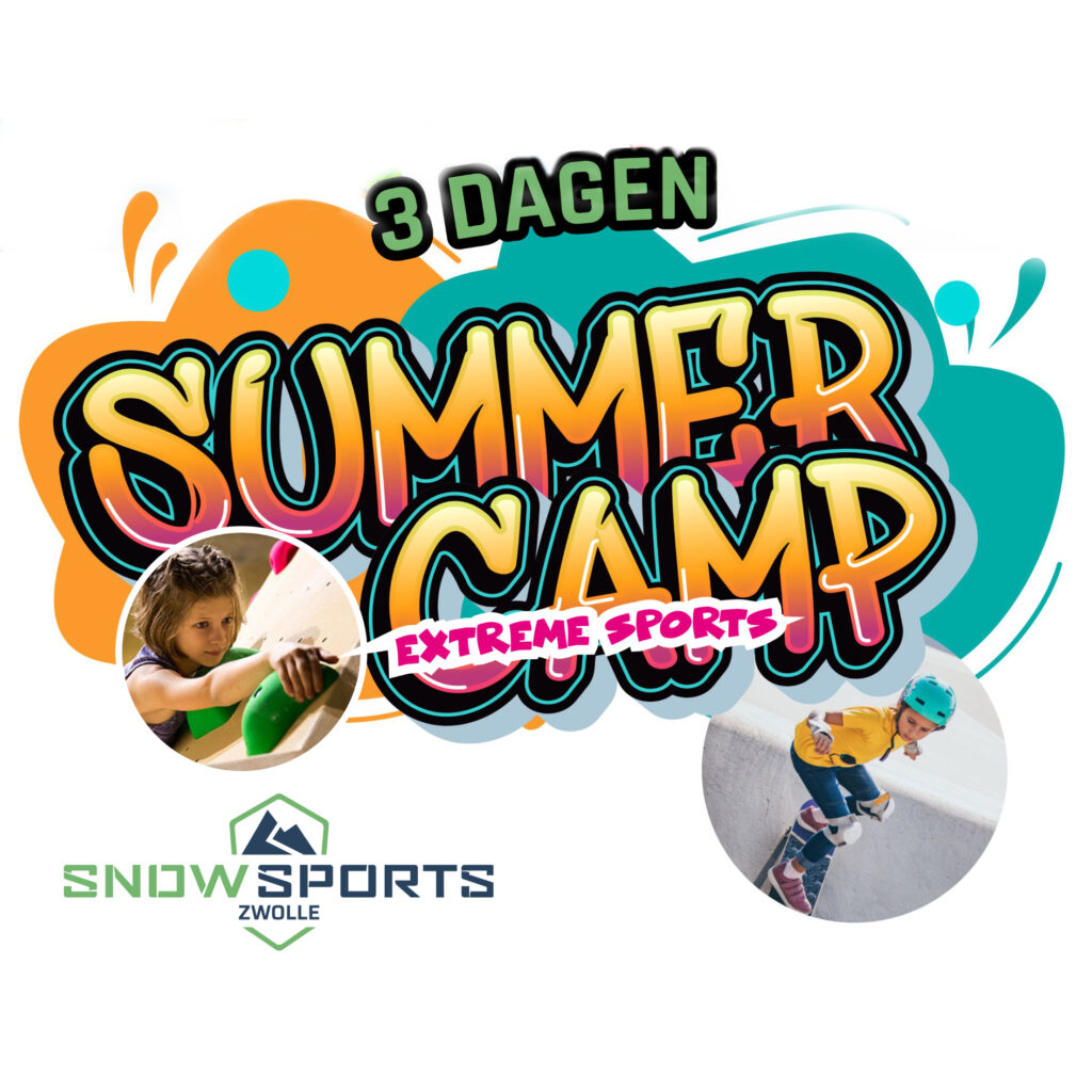 summercamp-2–1024×1024